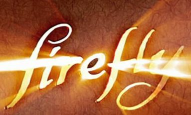 Video Vault: Top 10 Amazing Facts about Firefly!
