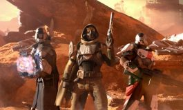 Video Vault: The Full 'Destiny' Story in 14 Minutes!