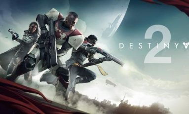 Gaming News: Destiny 2's INTENSE Reveal!