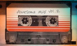 Awesome Tunes: Three Pivotal Tracks in 'Guardians of the Galaxy Vol. 2!'