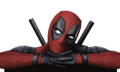 Video Vault: The Insane History of Deadpool!