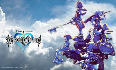 The 'Kingdom Hearts' Worlds That Almost Made Us Break Our Controllers
