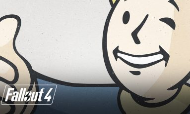 Friday Five: 'Fallout 4''s Five Key Guidelines for Survival Success!