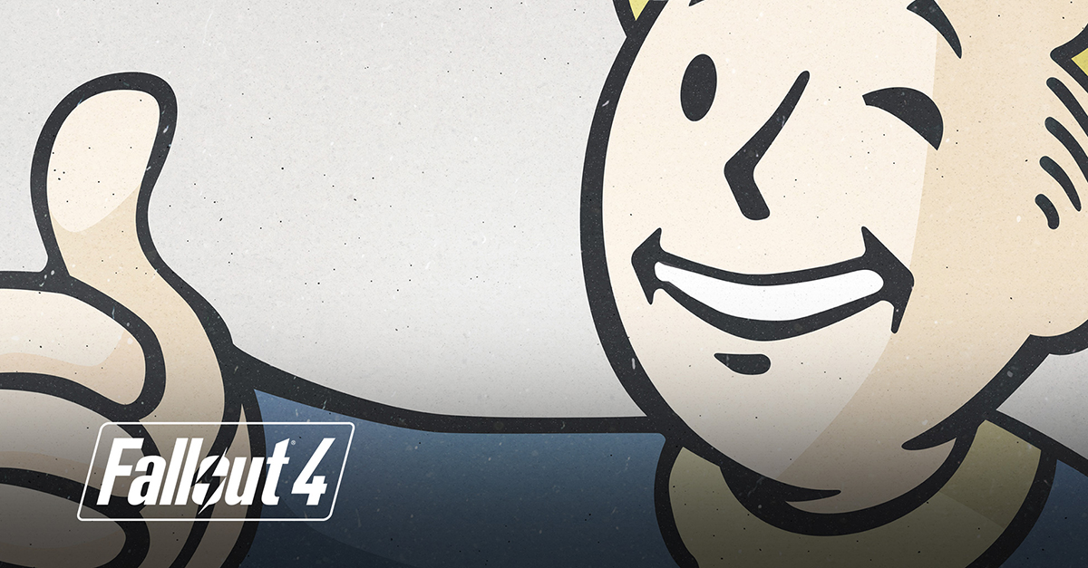 "Friday Five: 'Fallout 4""s Five Key Guidelines for Survival Success!"