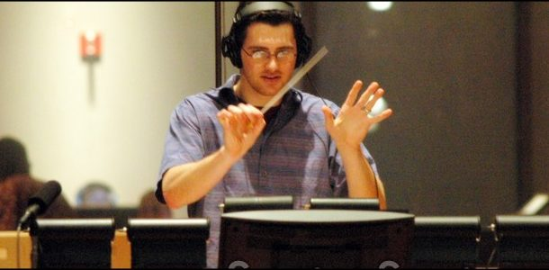 Exclusive: Interview with Absolver's Composer Austin Wintory