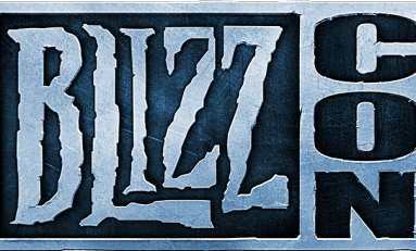 Events: Blizzard Entertainment Celebrates Eleven Years of BlizzCon!