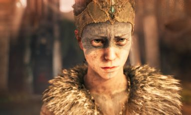 Gaming: The Intricate Beauty of Hellblade: Senua's Sacrifice