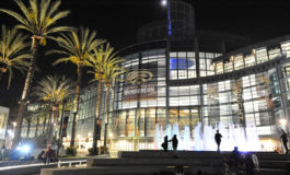 Our Six Event Picks You Shouldn't Miss At WonderCon 2018!