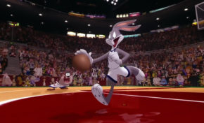 Feature: The Best Bunnies in Pop Culture!