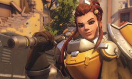 Loot Gaming: Meet Brigitte! The 27th Hero comes to Overwatch!