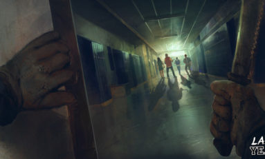 Five Games from PAX East 2018 You Should Check Out!