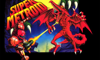 Gaming: Super Metroid, A Timeless Entry from the SNES Era