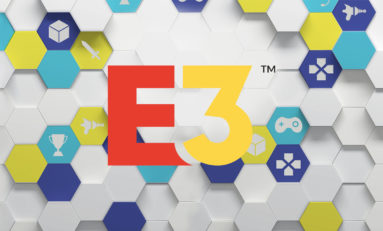 E3 2018: The Most Talked About Games - Part Two