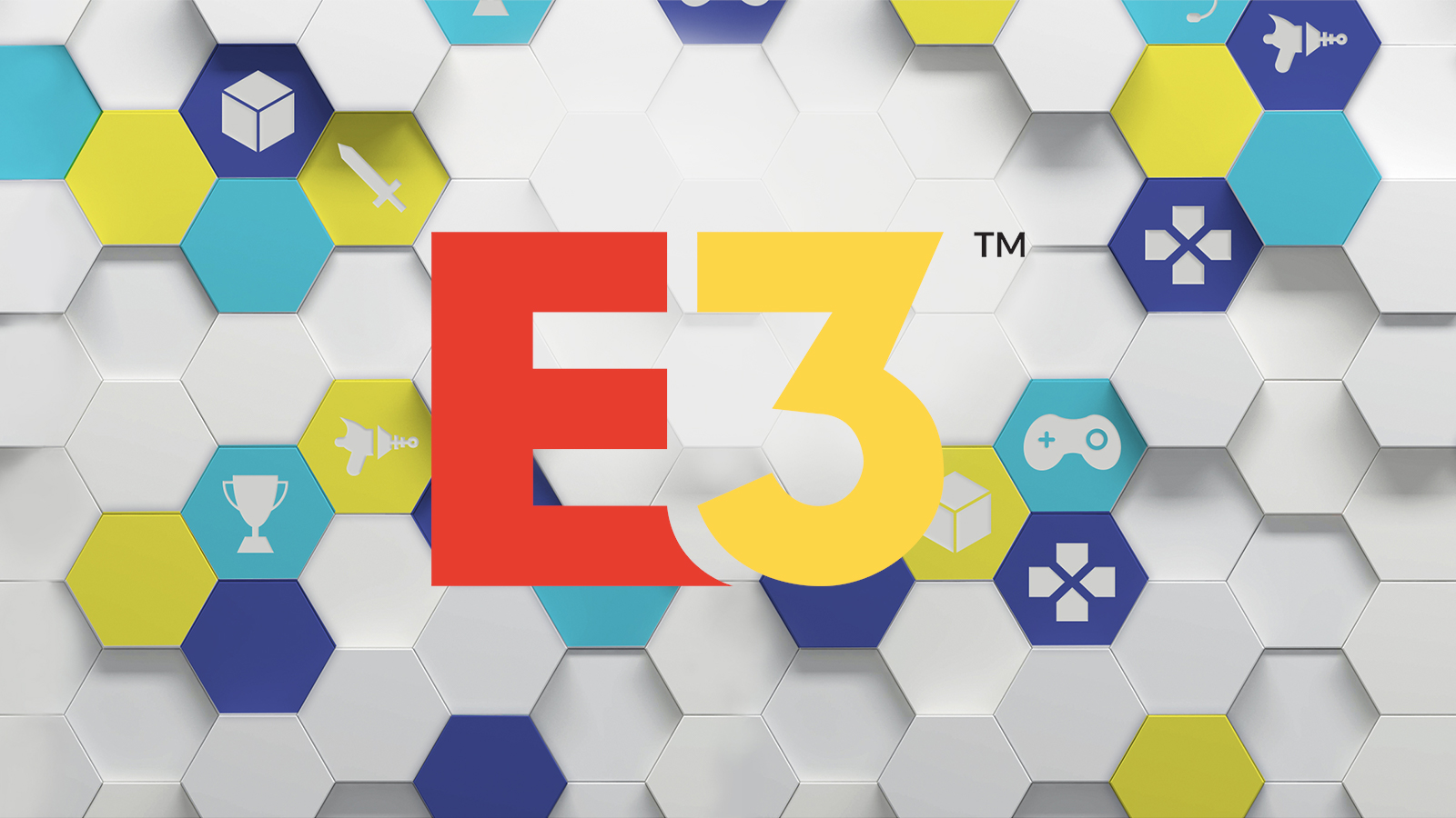 E3 2018: The Most Talked About Games – Part Two