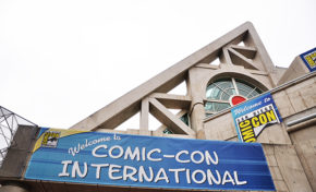 Seven Items That Will Save Your San Diego Comic-Con