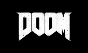 Gaming: My Favorite DOOM Memories!