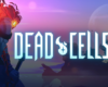 Gaming: Why Dead Cells is a Nostalgic Masterpiece!