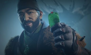 Gaming: Destiny 2's Gambit Mode is EVERYTHING!