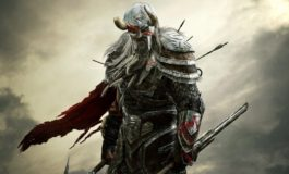 Gaming: Best Blades in The Elder Scrolls!