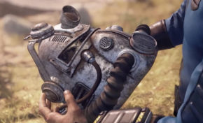 Video Vault: Things to Know Before Starting Fallout 76!