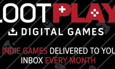 Loot Play: Check Out Our Mystery Title Highlights!