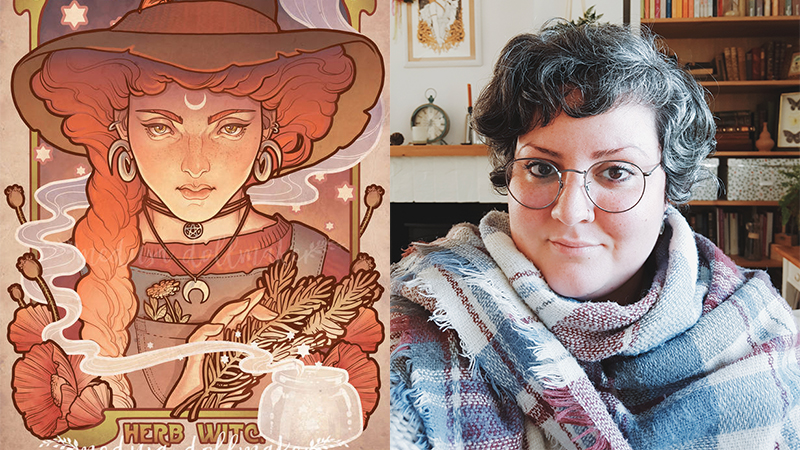 Loot Wear: 'For Her by Her' with Asunción Macián Ruiz + Loot for Her Reveal (SPOILERS)!