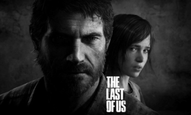 Gaming: The Last of Us, a Gaming Work of Art