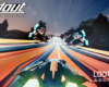 Loot Play: February's Featured Title, Redout Enhanced Edition!