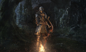 Video Vault: The Intricate Lore of FromSoft's Dark Souls Franchise