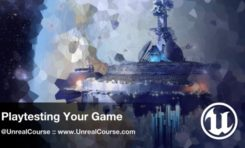 Exclusive: Interview with Instructor Ben Tristem of GameDev.tv!