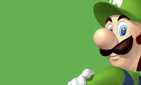 Gaming: My Favorite Green Video Game Characters!