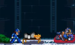 Video Vault: Whaaat!? Dorkly's BEST Mega Man Bits!?