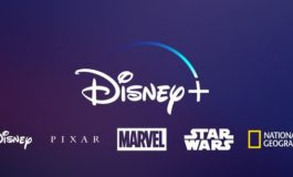 Exciting Stuff Is Coming to Disney+!