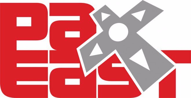 Gaming: A Recap of News From PAX East!