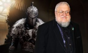 Gaming: What Games Should Get the GRRM Treatment?