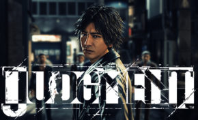 Gaming: Sega's Yakuza Spin-Off Judgment is the Japanese Noir I Needed!