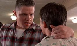Back to the Future: The Best of Biff