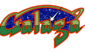 Five Fun Facts About Galaga