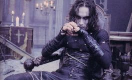 Quiz: Can you finish these quotes from The Crow?