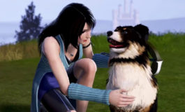 Our Top Ten Video Game Dogs