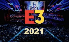 E3 2021 Is Coming. Here's Your Guide On What And Where To Watch