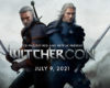 Witcher Con is Approaching