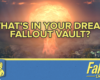 The Winners of Our Fallout Bomb Drop Day Contest